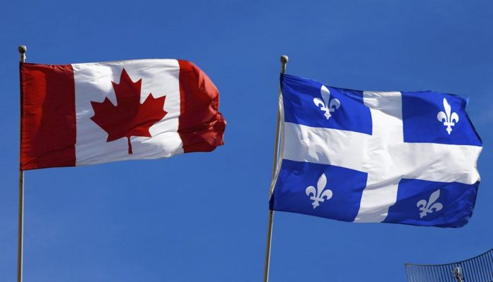 Quebec Immigrant Investor Program - Reopening delayed