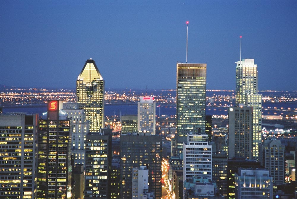 Quebec Immigrant Investor Program - Reopening