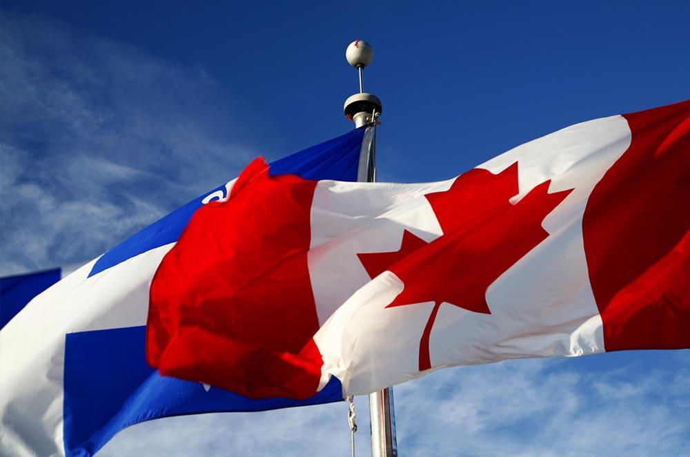 Quebec Immigration Investor Program – Reopening