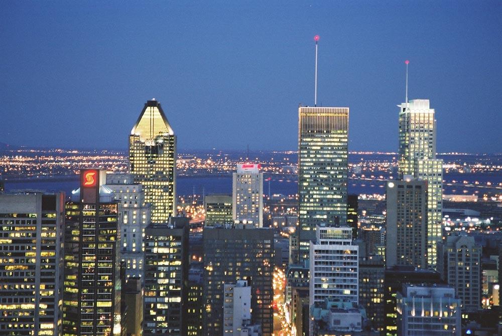Quebec Immigrant Investor Program - Reopening
