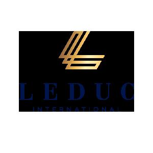 leduc-international-inc