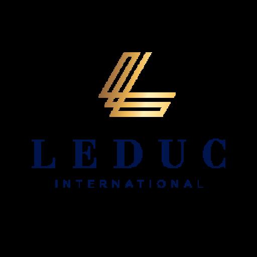 Leduc International