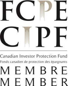 FCPE-CIPF